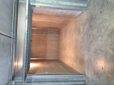 foto Box / Garage Affitto Bardonecchia