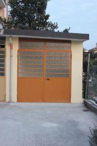 foto Box / Garage Affitto Buttigliera Alta