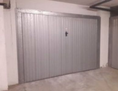 foto Box / Garage Affitto Mondovì