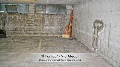 foto Box / Garage Vendita Bardonecchia