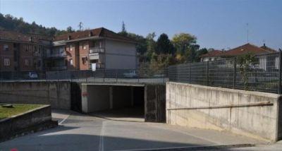 foto Box / Garage Vendita Buttigliera Alta