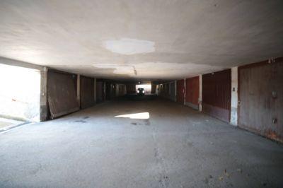 foto Box / Garage Vendita Carmagnola