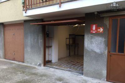 foto Box / Garage Vendita Favria