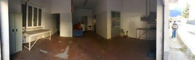 foto Box / Garage Vendita Locana