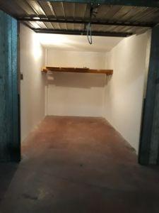 foto Box / Garage Vendita Orbassano