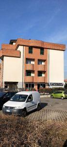 foto Box / Garage Vendita Saronno