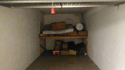 foto Box / Garage Vendita Verzuolo