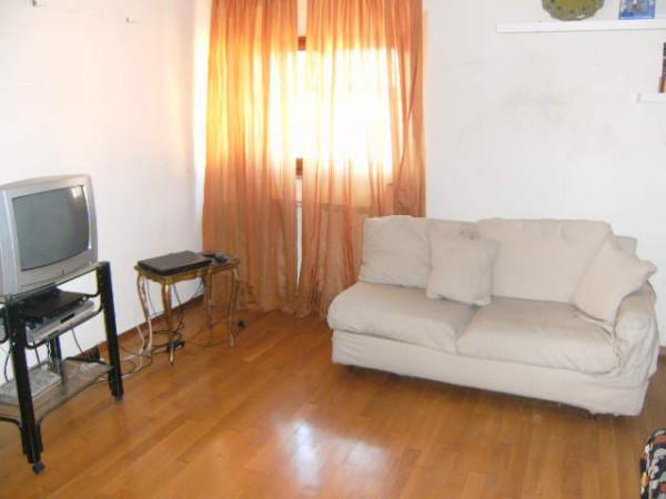 foto  Casa indipendente 65 mq, buono stato, Cerreto Guidi