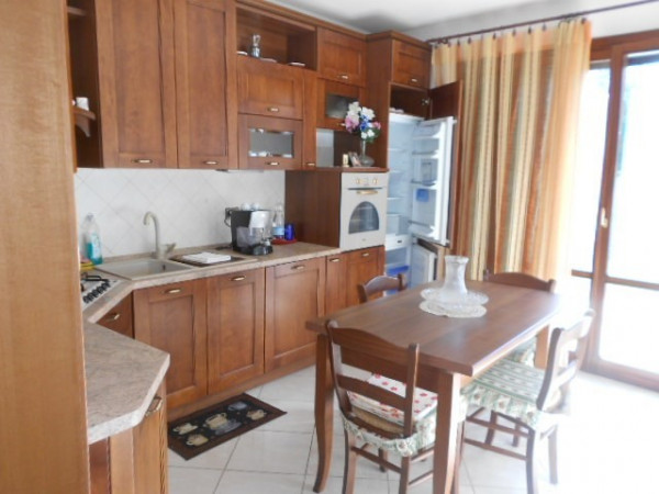 Vendita casa indipendente in corso vittorio emanuele ii 14 adria ottimo stato posto auto - Bagno vittorio emanuele calambrone ...