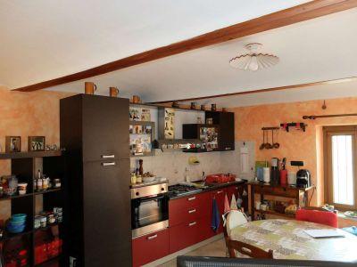 foto Casa indipendente Vendita Almese