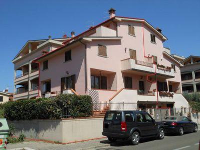 foto Casa indipendente Vendita Arezzo