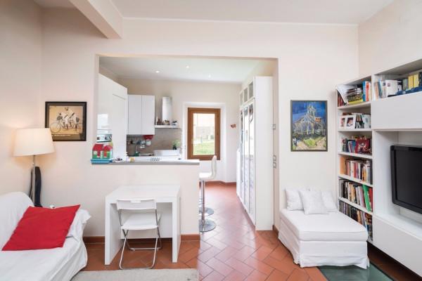 foto casa indipendente via chiantigiana 183 bagno a ripoli