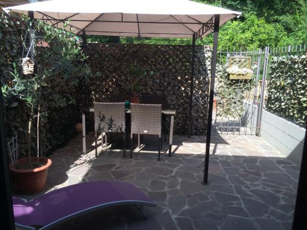 Vendita Casa indipendente in via Pian di Grassina Bagno a Ripoli ...