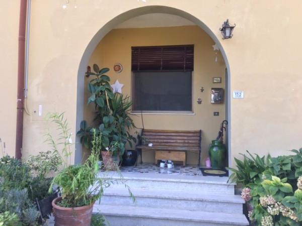 Vendita Casa indipendente in via di Rosano Bagno a Ripoli. Ottimo ...