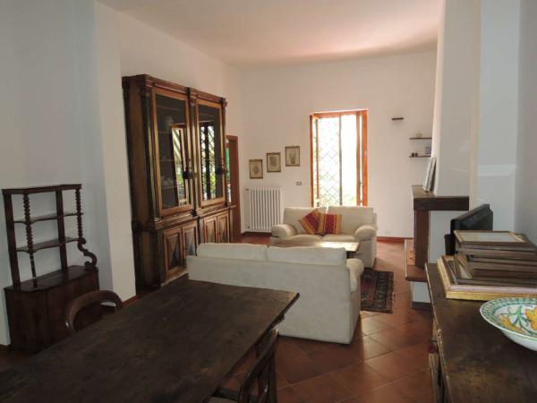Vendita Casa indipendente in via via ROMA Bagno a Ripoli. Ottimo ...