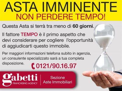 foto Casa indipendente Vendita Bagnolo Piemonte