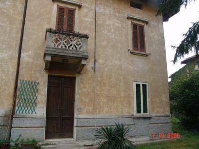 foto Casa indipendente Vendita Bagnolo San Vito