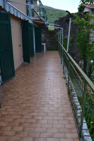 foto bargagli (11) Casa indipendente via MONTE SAN MICHELE, Bargagli