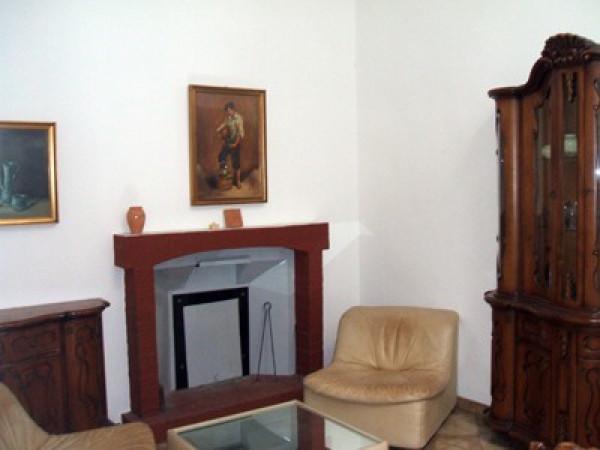 foto  Casa indipendente corso Umberto I, Bernalda