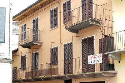 foto Casa indipendente Vendita Canale
