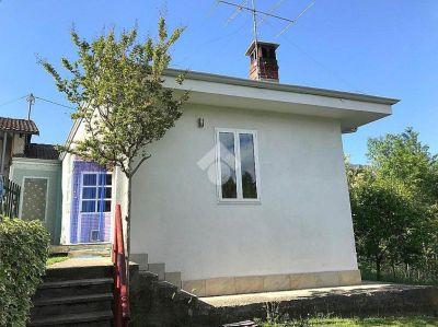 foto Casa indipendente Vendita Cantalupa