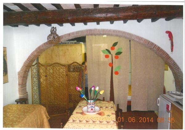 foto  Casa indipendente vicolo Magnani 4, Capoliveri