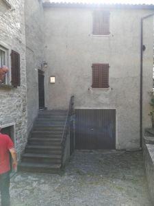 foto Casa indipendente Vendita Carpegna
