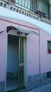 foto Casa indipendente Vendita Casale Cremasco-Vidolasco