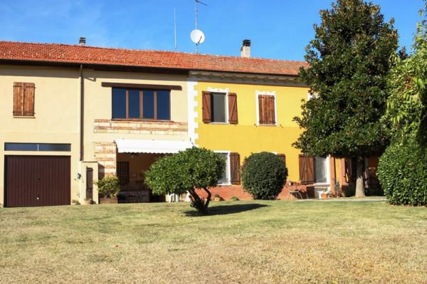 Altro in Vendita a Casale Monferrato