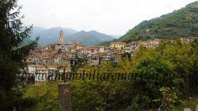 foto Casa indipendente Vendita Castel Vittorio