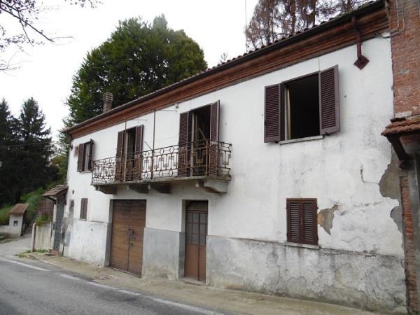 Altro in Vendita a Castell'Alfero