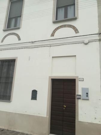 foto  Casa indipendente via Bressanoro 124, Castelleone