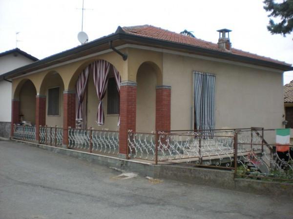Altro in vendita a Castelletto Merli, 2 locali, prezzo € 49.000 | CambioCasa.it