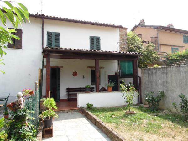 Altro in vendita a Castelletto Merli, 5 locali, prezzo € 85.000 | CambioCasa.it