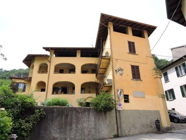 Vendita casa indipendente castello cabiaglio da for Casa indipendente da ristrutturare
