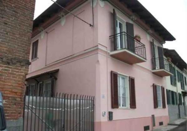Altro in vendita a Castello di Annone, 1 locali, prezzo € 280.000 | CambioCasa.it