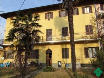 foto Casa indipendente Vendita Castiglione Torinese