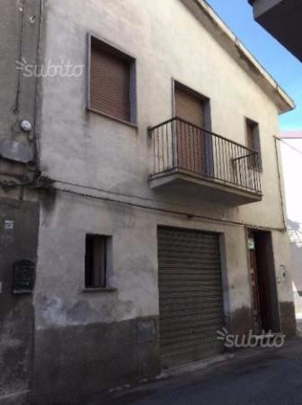 foto  Casa indipendente via Roma, Castrovillari
