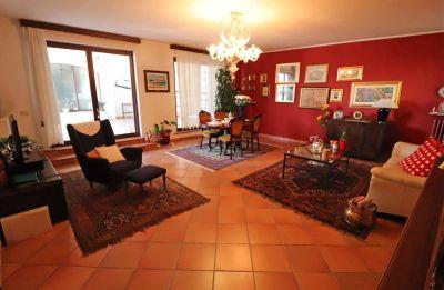 foto Casa indipendente Vendita Centallo