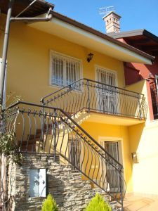 foto Casa indipendente Vendita Cervasca