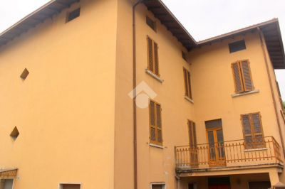 foto Casa indipendente Vendita Costa Volpino