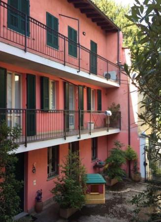 foto  Casa indipendente via Borgo San Pietro, Crema