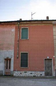 foto Casa indipendente Vendita Cremona
