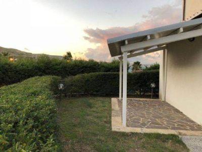 foto Casa indipendente Vendita Crotone