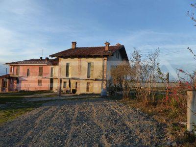 foto Casa indipendente Vendita Dogliani