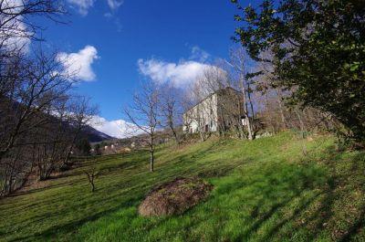 foto Casa indipendente Vendita Fanano
