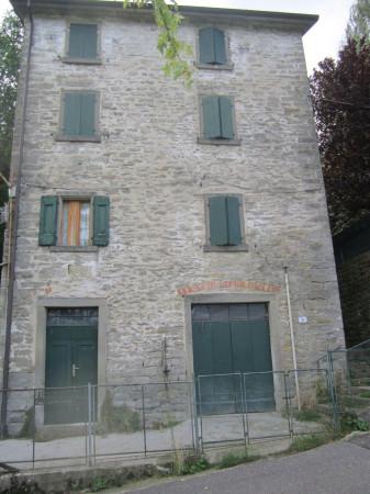 foto  Casa indipendente 100 mq, buono stato, Firenzuola