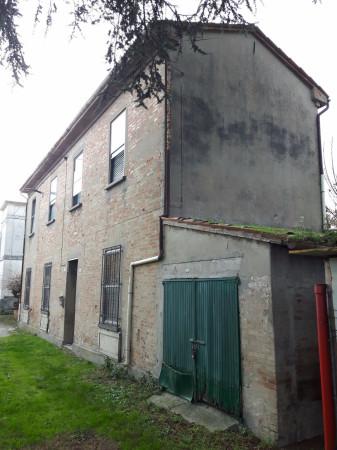 Vendita casa indipendente forl da ristrutturare posto for Casa indipendente da ristrutturare