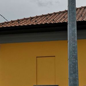 foto Casa indipendente Vendita Gessate