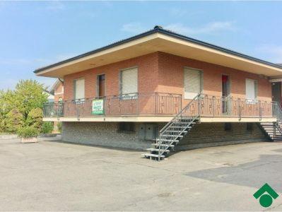 foto Casa indipendente Vendita Grinzane Cavour